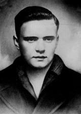 Herbert Norkus