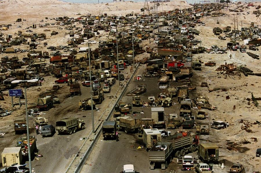 Highwayofdeath2.jpg