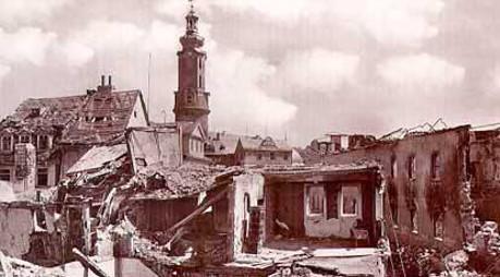 WeimarBombing2