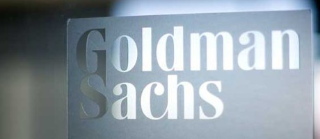 goldman_sachs_logo_door-460x261