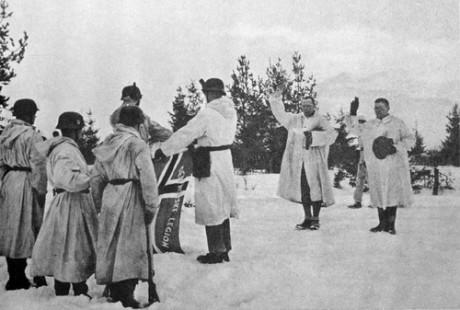 norske-legion