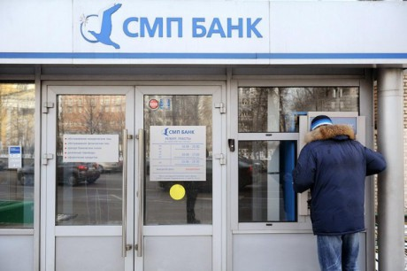 kreditkort ryska sex