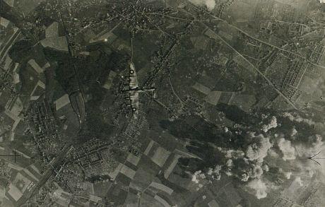 Hildesheim-1