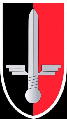 JG_52_emblem