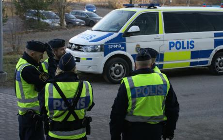 Polis 2