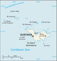 Saint_Barthelemy-CIA_WFB_Map