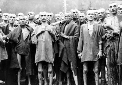 Den 13 januari 2010 fann en domstol i Kiev postumt juden Lazar Kaganovitj skyldig till folkmord på ukrainare för sin delaktighet i Holodomor.