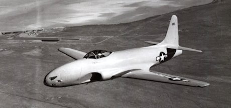 XP-80A_Gray_Ghost_af