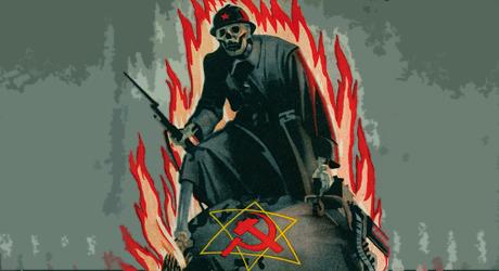 judisk_kommunism