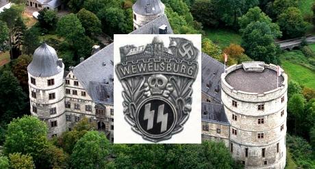 wewelsburg-f