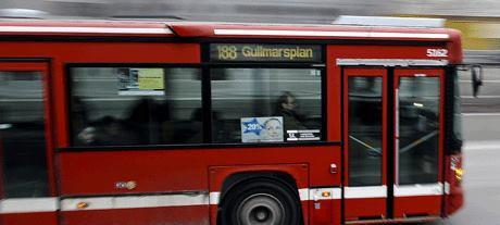 Buss_stor_web