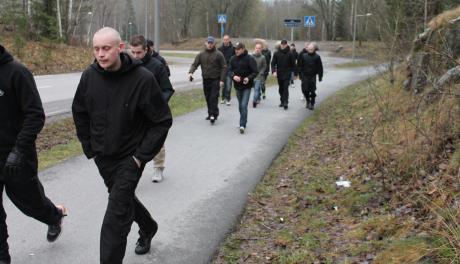 fri internet brudar prostata massage i Upplands Väsby