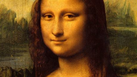 Mona-Lisa-DNA-Test-To-Be-Done-to-Possibly-Finally-Discover-True-Identity