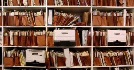 Både EXPO och Researchgruppen har kunnat kopplas till illegala dataintrång.