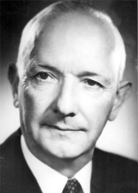 Gustaf Larsson.