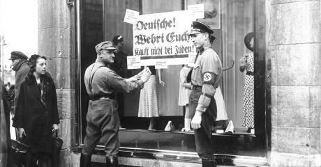 judebojkott2