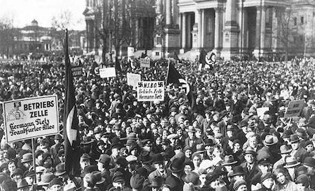 lustgarten-bojkott-judar-1933-1