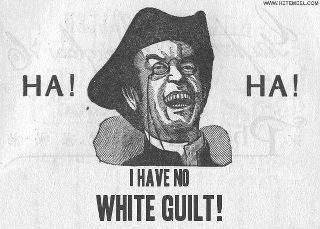 Anti-vit propaganda ger även motsatt effekt ifall de som sprider den inte riktigt känner gränser för måttlighet. Folk kan då slå bakut.