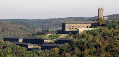 Burg_Vogelsang