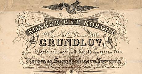 Grunnloven_1814_plktr_05875
