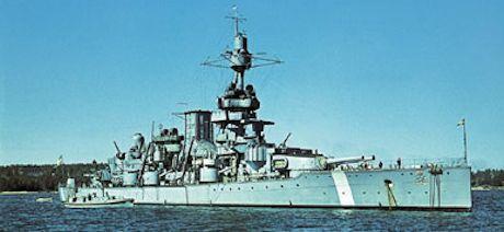 HMS_Sverige-löp