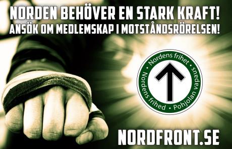NRM-Propaganda-3-se