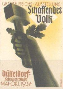 Schlageterstadt,_Große_Reichs-Ausstellung_-_Schaffendes_Volk,_1937