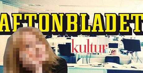 aftonbladet_kultur_intervju