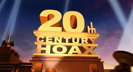 Inledningen på dokumentären The Treblinka Archaeology Hoax.
