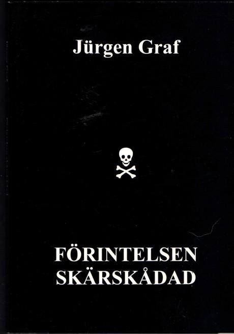 forintelsen_skarskadad