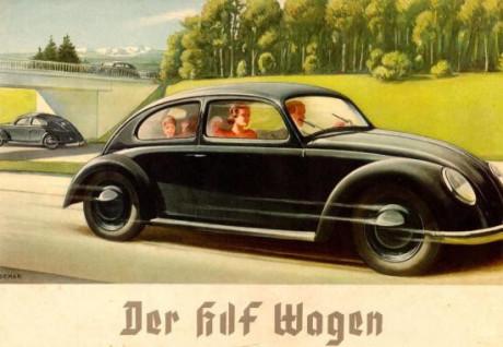 kdf-wagen1