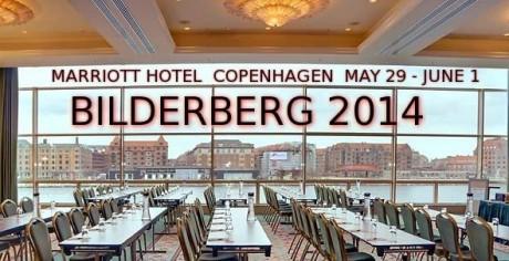 Club-Bilderberg-2014
