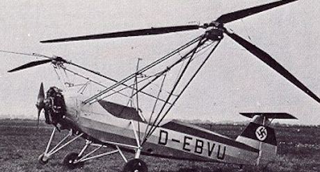 Focke-Wulf_Fw_61