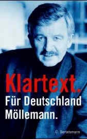 Mollermann
