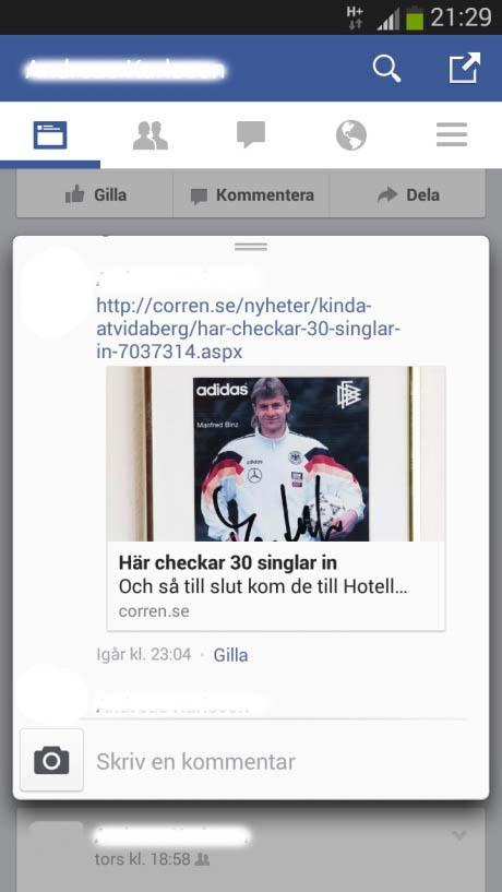 Screenshot_2014-06-06-21_H
