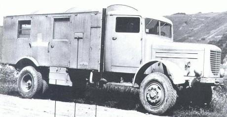 bue4500A