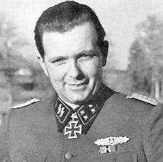 Helmut Kämpfe