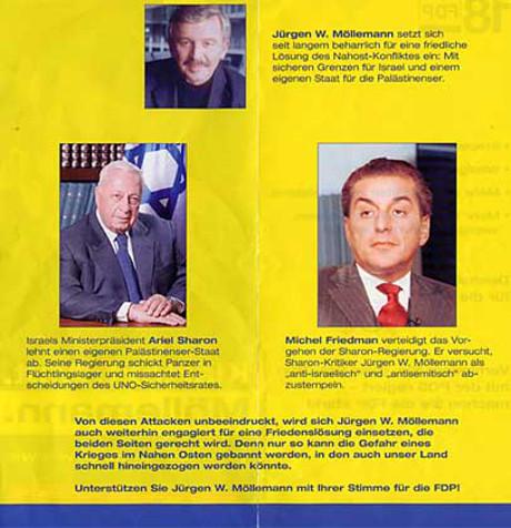 Från Möllemanns broschyr.