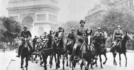 paris-parad-löp