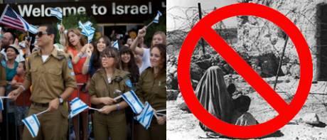judisk-raslag