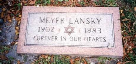 lanskymeyer2