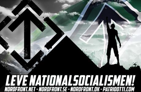 leve-nationalsocialismen-svart123