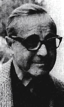 Stanley Levison.