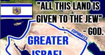 """Stor-Israel""."