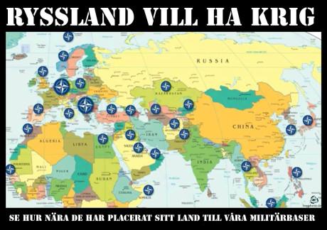 ryssland_vill_ha_krig_militärbaser