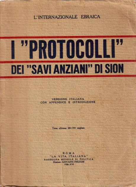 sions_vises_protokoll_italienska