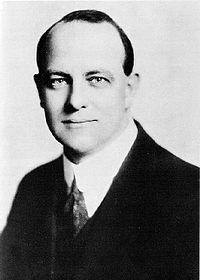 """P.G. Wodehouse smutskastades och anklagades för """"förräderi"""" för sina neutrala beskrivningar av det tyska fånglägret."""