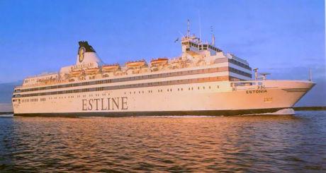 800px-Estonia_ferry
