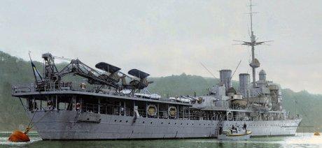 HMS-Gotland-2
