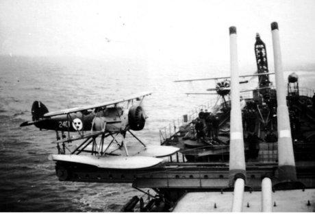 HMS-Gotland-3